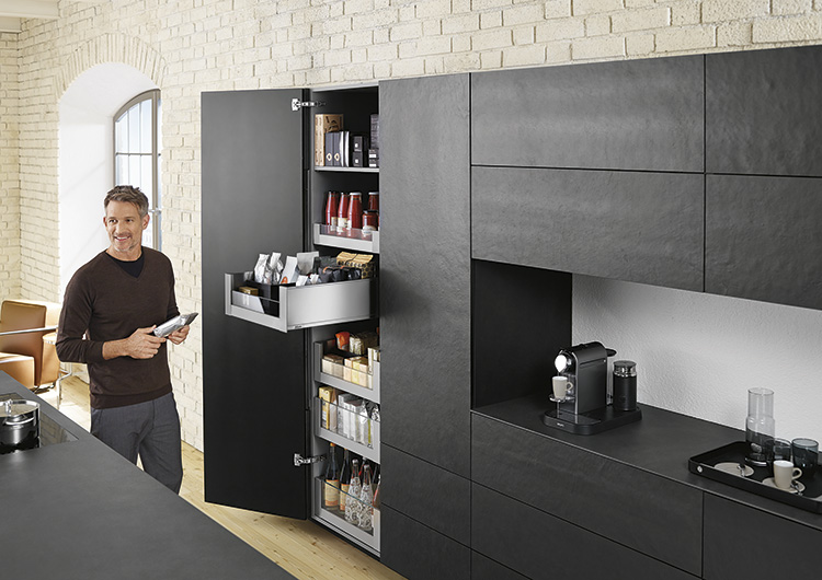 ijzerwaren van raemdonck antwerpen bouw meubelbeslag. Black Bedroom Furniture Sets. Home Design Ideas